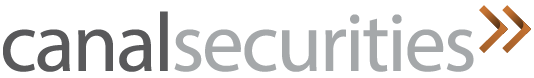 Securities Online